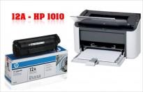 Hopmuc12A-HP1010_1