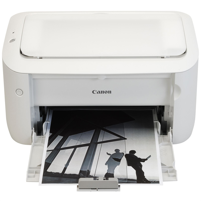 may_in_canon_laser_printer_lbp6000