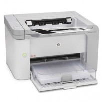 may_in_hp_laserjet_lj_p1005