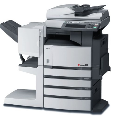 may_photocopy_toshiba_282
