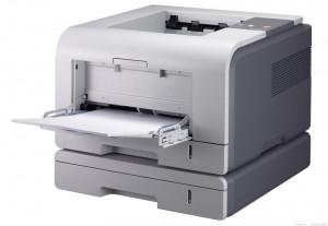 kinh-nghiem-cho-thue-may-photocopy-gia-re